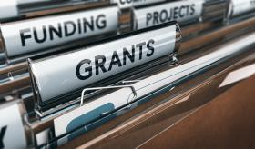 Funding - Grants: DUO Wallonia-Brussels